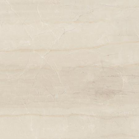 Kontempo Cream Fliese 120x60
