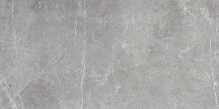 Sutile Gris Fliese 120x60cm poliert