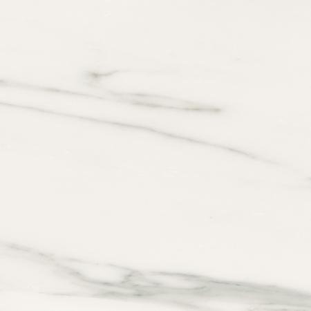 Veneto White Fliese poliert 120x60