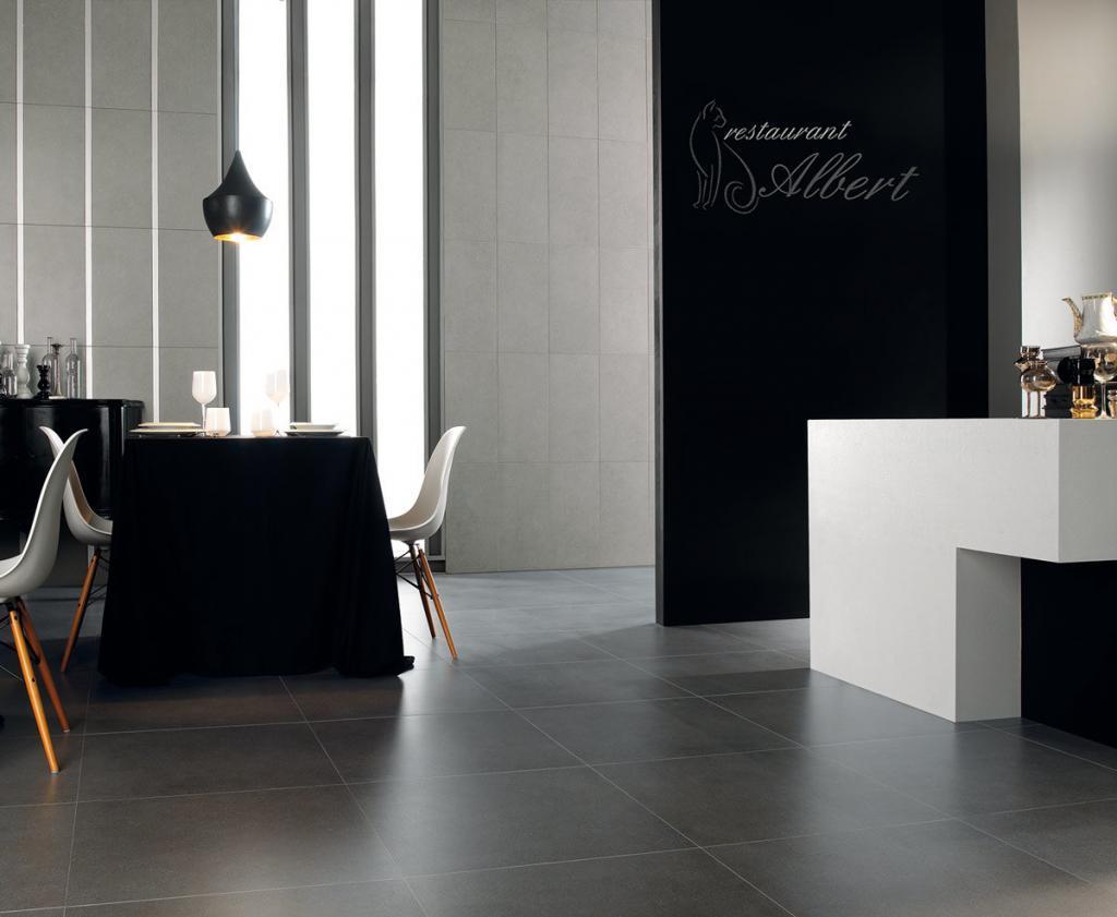 b ro fliesen feinsteinzeug fliesen granitfliesen. Black Bedroom Furniture Sets. Home Design Ideas