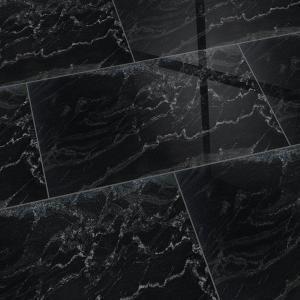 Black Forest web