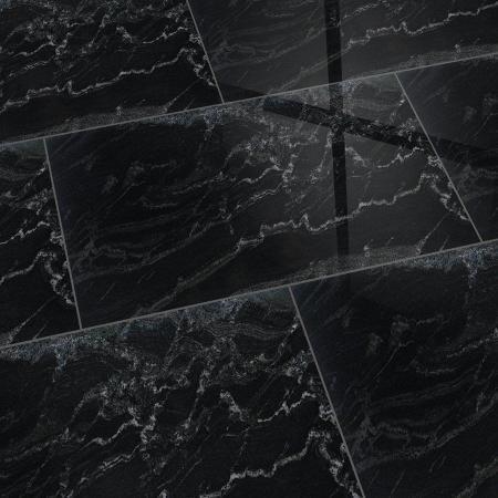 Black-Forest-web