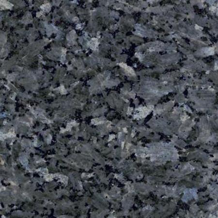 Granitfliesen-Labrador-Blue-Pearl