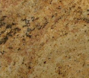 Granitfliesen Madura Gold