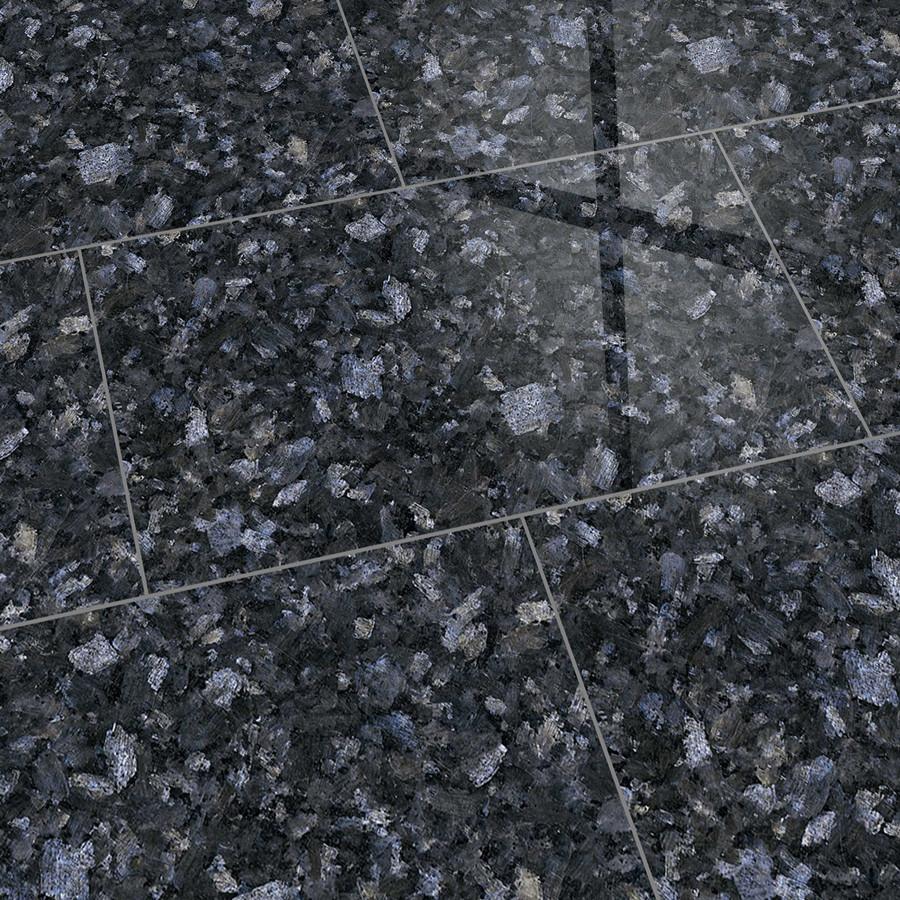 Blue pearl fliesen labradorbluepearl feinsteinzeug fliesen granitfliesen 5 startseite design - Fliesen lindau ...