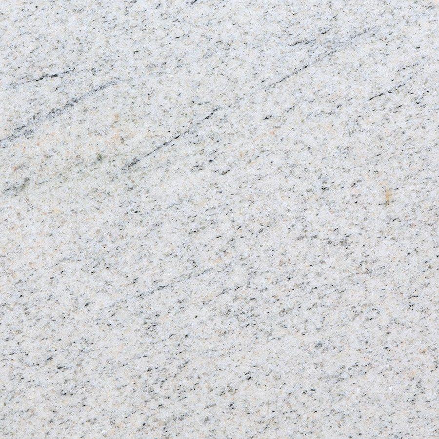 granitfliesen imperial white poliert 61 30 5 1 cm feinsteinzeug fliesen granitfliesen. Black Bedroom Furniture Sets. Home Design Ideas