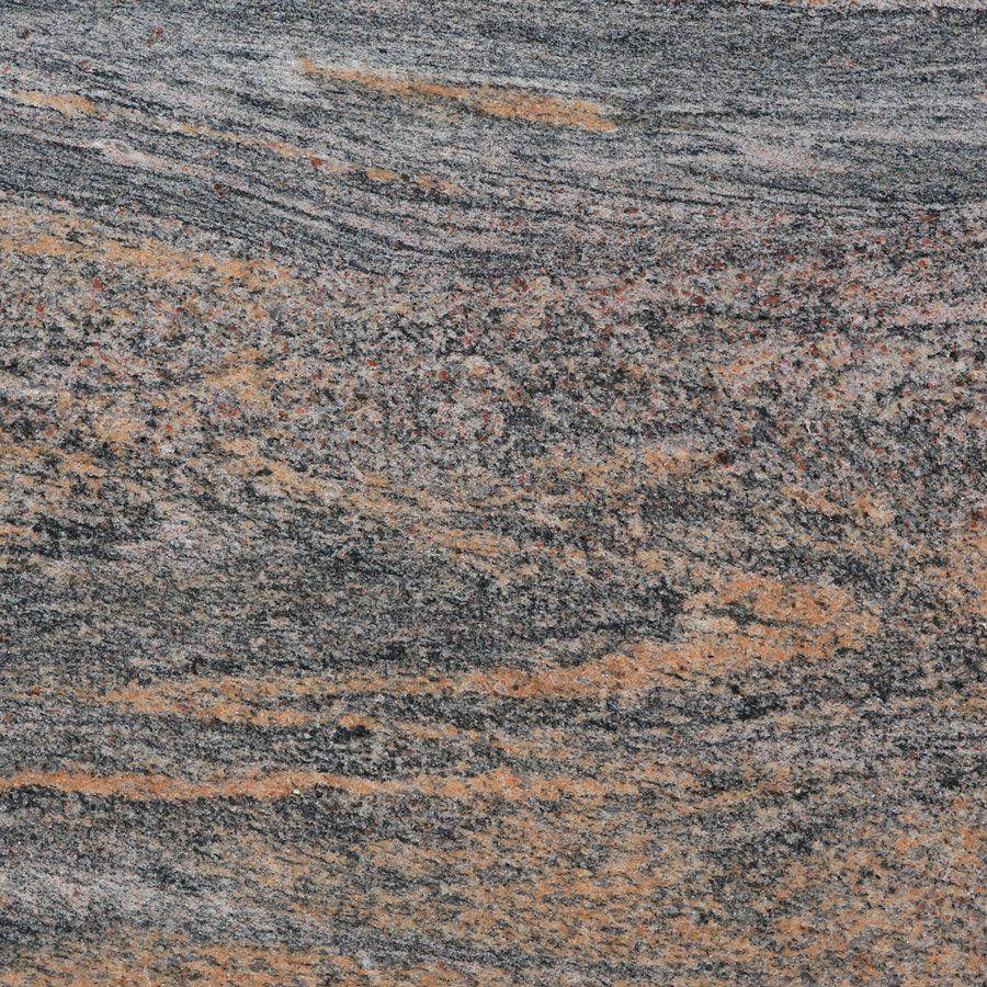 Granitfliesen Paradiso Bash Poliert 61 215 30 5 215 1 Cm Feinsteinzeug Fliesen Amp Granitfliesen