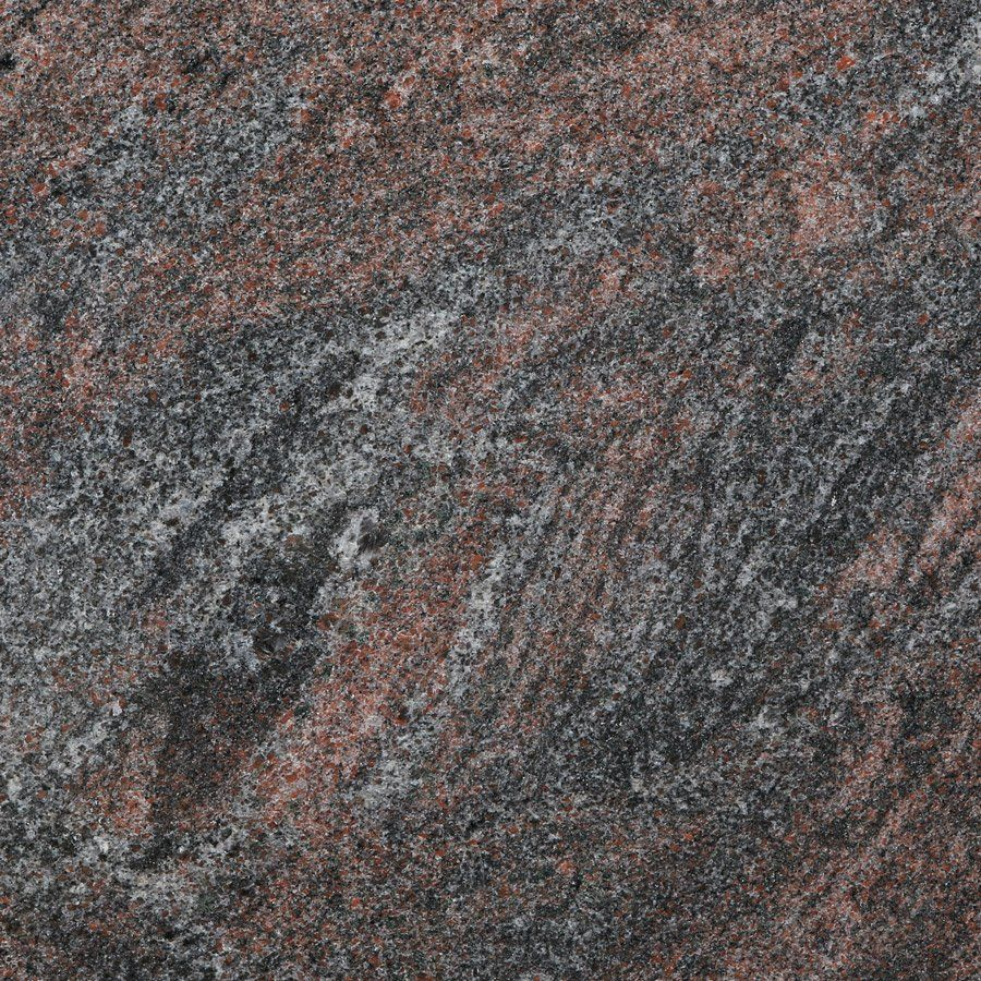 granitfliesen paradiso classico poliert 61 30 5 1 cm feinsteinzeug fliesen granitfliesen. Black Bedroom Furniture Sets. Home Design Ideas