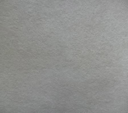garden cream feinsteinzeug feinsteinzeug fliesen granitfliesen. Black Bedroom Furniture Sets. Home Design Ideas